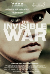 220px-The_Invisible_War_Poster