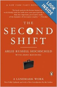 SECONDSHIFT